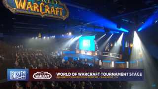 CRED-BlizzCon4