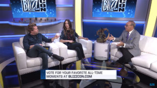 CRED-BlizzCon7