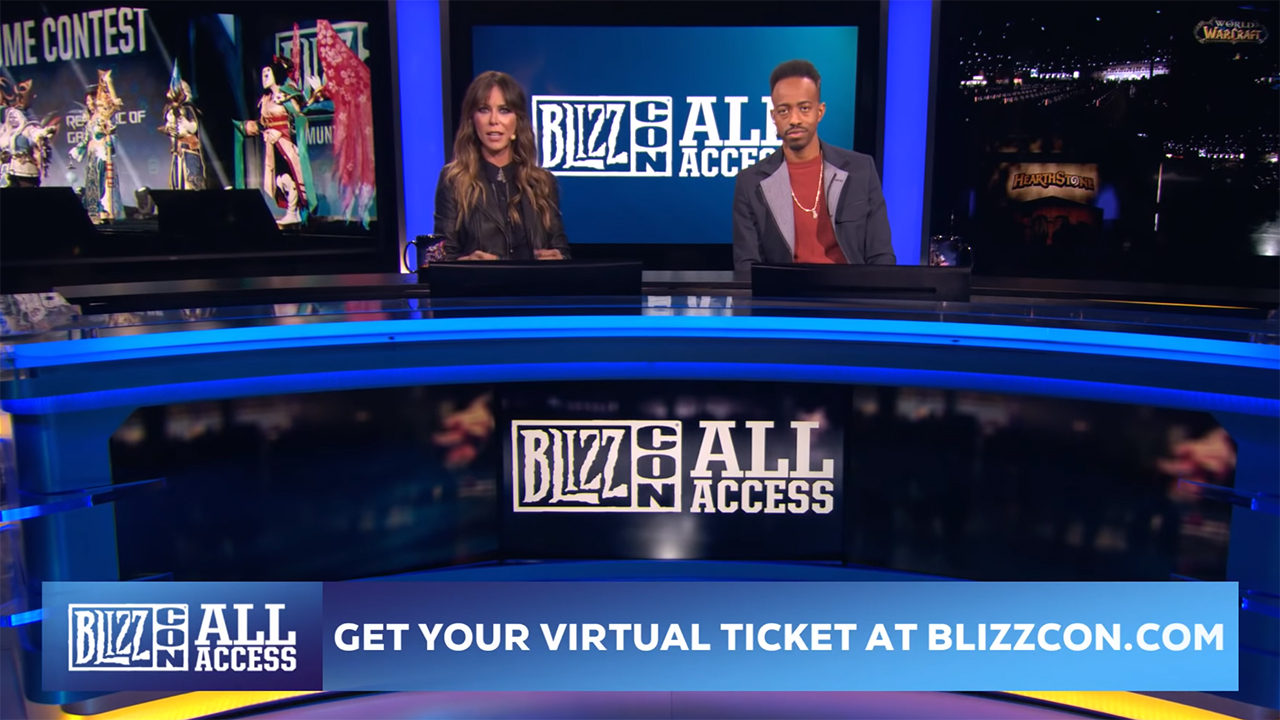 CRED-BlizzCon8